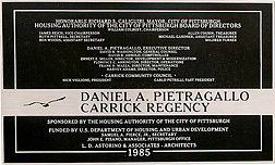 DistrictIdentificationPlaque-CarrickRegency